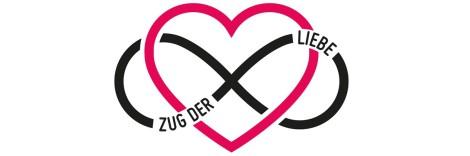 cropped-header-logo-zdl-1200x4001